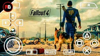 [38 MB] Fallout 4 Game in Android Download || Official || Fallout 4 Game On Android