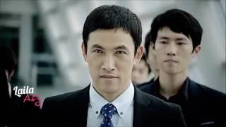 ALLAH WAARIYAN   YAARIYAN    Korean Mix Video    Sad Friendship Story That Will Make You Cry 😢   Yo