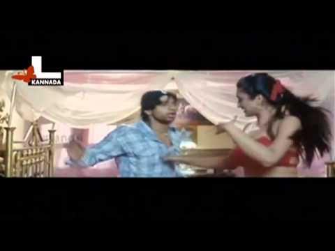 Xxx Mp4 Vijay Applying Balm On Rishika S Stomach Kanteerava Kannada Movie Scene 3gp Sex