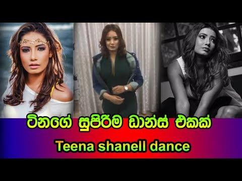 Xxx Mp4 Teena Shanel Hot New Dance How To Dress Tina S DressTeena Shanel Sexy 3gp Sex