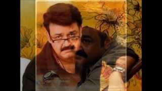 Spirit Malayalam Movie Song Maranamethunna Nerathu .wmv
