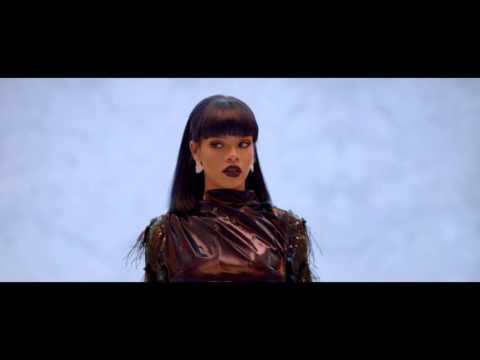 Xxx Mp4 Rihanna 39 S ANTI DiaRy Room 7 3gp Sex