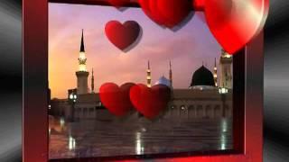 Bare Bare Chay Mon Jete Madina_Muhammad Baizidur Rahman.mp4