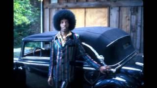 Sly & The Family Stone...Keep on Dancin'