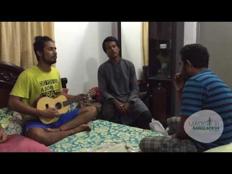 Xxx Mp4 Tri Vuboner Prio Muhammad By Ahad Emran Naat E Rashul Nazrul Sangit 3gp Sex