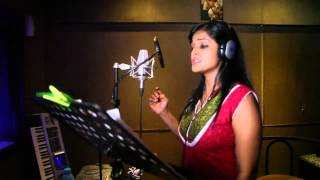 Pandiyanaadu -  Making of Fy Fy Fy Kalaachify Song