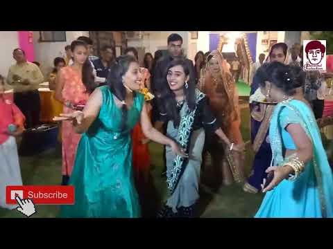 Xxx Mp4 Beautiful Girls Dance In Wedding Indian Wedding Dance 3gp Sex