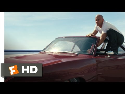 Xxx Mp4 Fast Furious 6 8 10 Movie CLIP Dom Saves Letty 2013 HD 3gp Sex