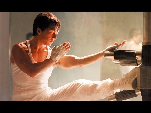 Best Wing Chun Kung Fu Motivation