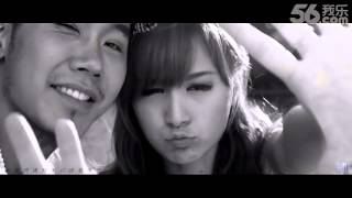 [2015 Chinese Pop music] Eimy Chen (陈柔希) - Sorry