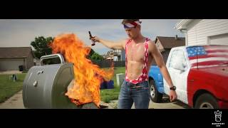 Most American Video Ever (America F*** Yeah! Music Video)