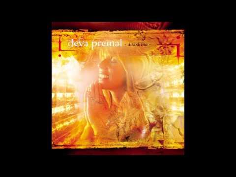 Xxx Mp4 Deva Premal Dakshina 432 HZ Whole Album 3gp Sex