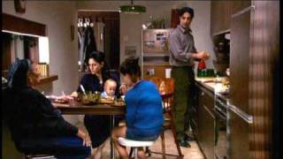 to be alone - clip from to take a wife - Ronit Elkabetz