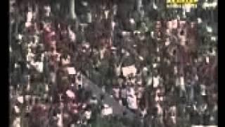 Bangladesh Cricket Song by asif, India vs Bangladesh
