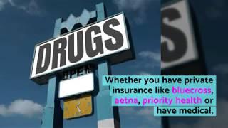 Quincy Alcohol Narcotics Rehabilitation