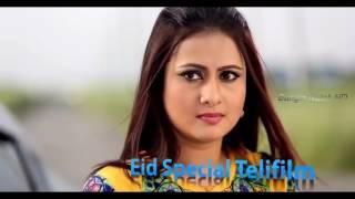 Eid Telefilm Fire Jaua Holo Na 2016 By Hridoy Khan HD 720p