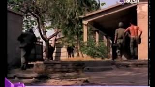 Yom Kippur War 1973 Egypt vs Israel - (1/4)