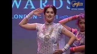 Resham Tipnis - Kheltana Rang Bai Holicha