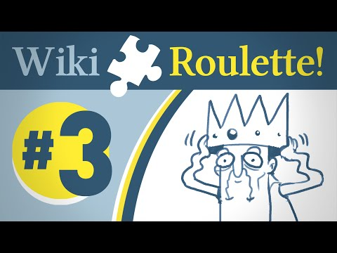Xxx Mp4 Pokemon Plant God WIKI ROULETTE 3gp Sex