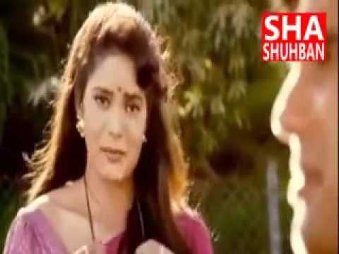 Xxx Mp4 HD Na Kajre Ki Dhar Mohra 1994 YouTube Mp4 YouTube1 3gp Sex