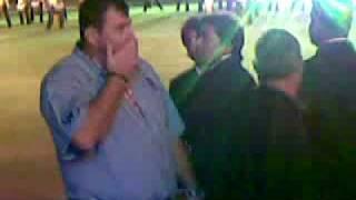 IPL FINAL 2009