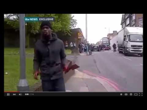 Xxx Mp4 15 0415 Religion Of Peace Butchers A British Soldier 3gp Sex