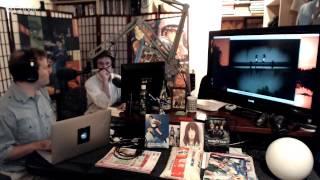 Live Show: Haruhi Suzumiya ep. 10, Boogiepop Phantom eps. 6 and 7, and anime news