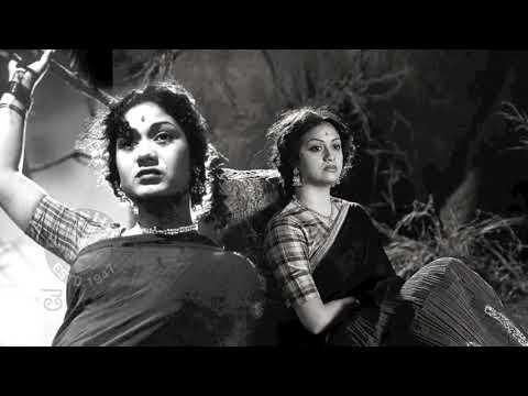 Xxx Mp4 Keerthi Suresh Images In Mahanati Movie Unseen Images Of Mahanati Movie Tollywood Updates 3gp Sex