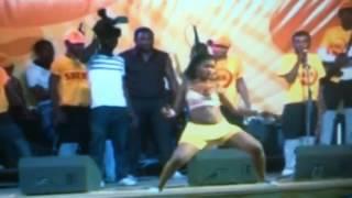 film porno en live didier la coste abinisi danseuse mutakala tokomi wapi na musique na biso