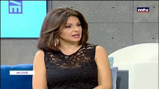 In Town - 17/08/2017 - ثانوية سيدة البلمند