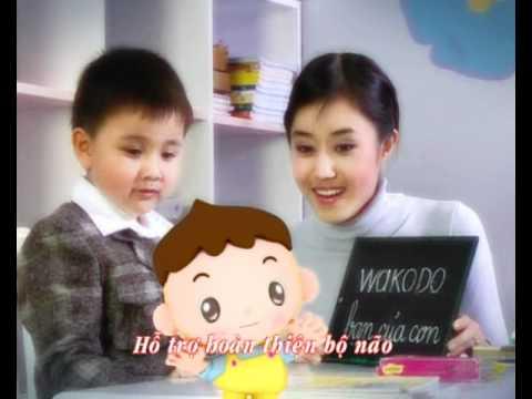 Tuvan Media Sáng tạo phim quảng cáo San xuat phim quang7