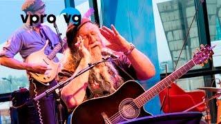 Scott Fagan - South Atlantic Blues (live @Bimhuis Amsterdam)