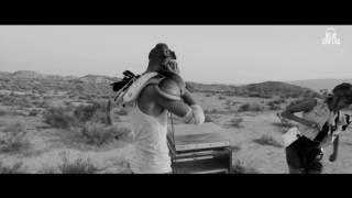 Dj Chetas   Kabira Say Nothing Remix Exclusive Preview