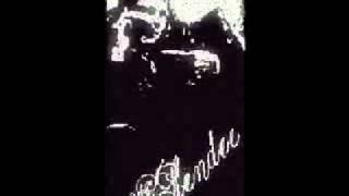 slendee-серый дым(2011).wmv