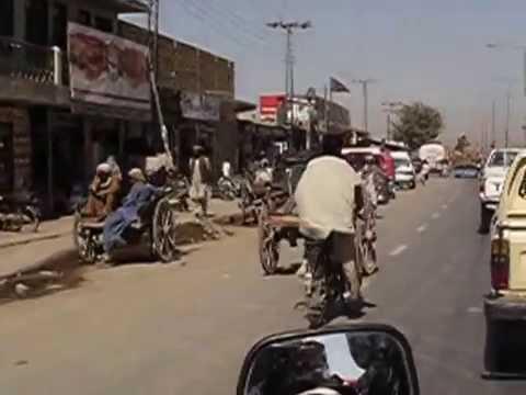 Xxx Mp4 Riding Into Quetta Baluchistan Pakistan 3gp Sex