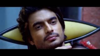 Deool bandh songs (druva tara ) {North star}