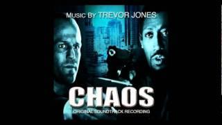 Chaos Soundtrack - Take Off (Trevor Jones).divx