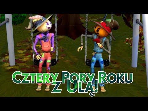 Xxx Mp4 The Sims 4 Cztery Pory Roku Z Ulą 2 Awans I Nowa Kuchnia 3gp Sex