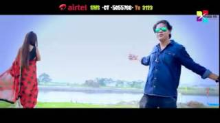 Bangla New Song 2015 Kivabe Ferabo Bolo Ayon Chaklader & Tonuka Official Full HD Video