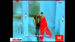 Love Pap Pape Mirtu Bangla Movie Video Song - Amar Valo Basa