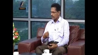 Sada Moner Manus Alam Master Masranga channel Interview part-2
