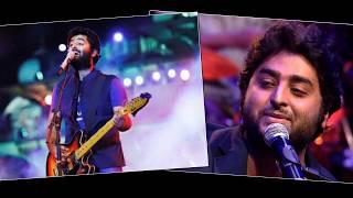 বিপিএল ২০১৭ এর উদ্বোধনে গান গাইবেন অরিজিৎ সিং/ Arijit Singh Will Perform at BPL 2017 - BPL 2017 News