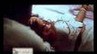 Kamal Hassan is a revenge taker | Hey Ram