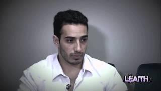 ليث أبو جودة  Laith Abu Joda - الوحدة بتقتلني