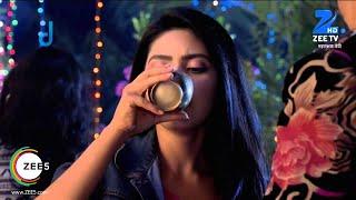 Maharakshak Devi - Episode 23  - May 30, 2015 - Webisode