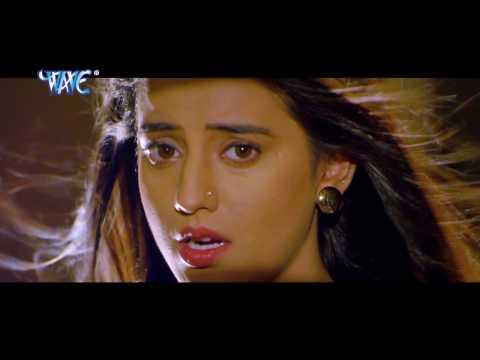 Xxx Mp4 Full Song कभर हटाके तार ना छुवs Hit Akshara Pawan Singh Tridev Bhojpuri Hit Songs 2016 3gp Sex