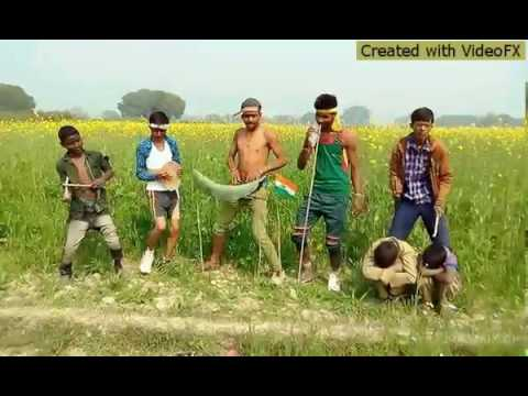 Dj rohit-hdvid.in
