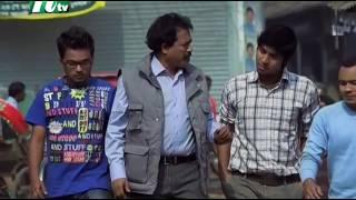 O bondhu lal gulapi song in bangla natok by Tawsif Mehbub/ Mishu Sabbir/ Allen Shuvro/ Faruk Ahmed!!