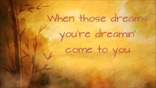 Tim McGraw- Humble and Kind Lyrics [HD]