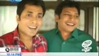 Bangla Natok The Village Engineer Part 22